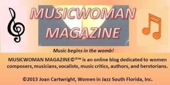 cropped-musicwomanmagazine1.jpg